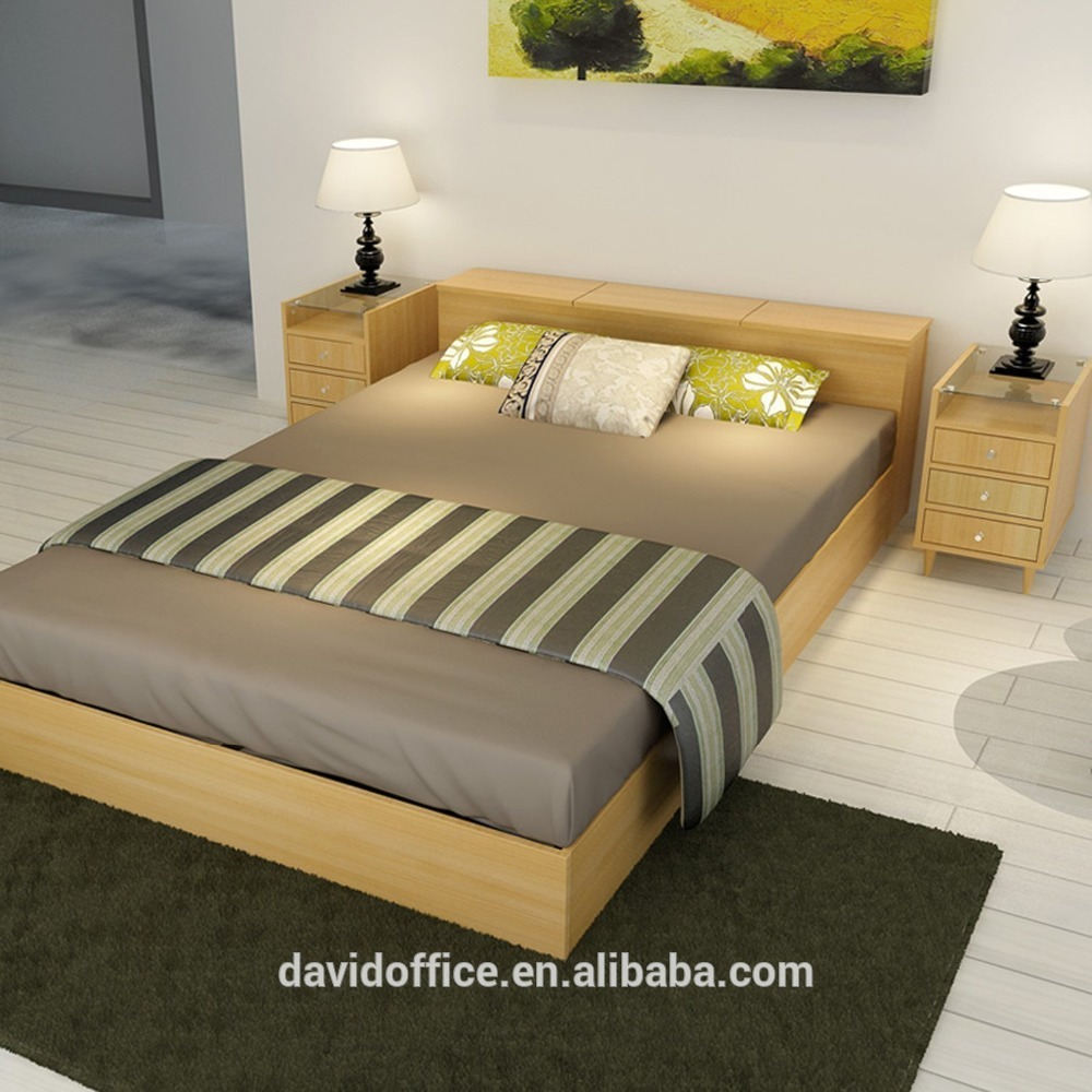 Various Bed Designs  goodworksfurniture