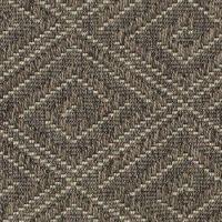Indoor outdoor carpet  goodworksfurniture