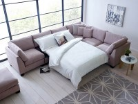 Bed And Sofa Set Whole Sofa Bed Living Room Storage Box ...