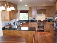 Kitchen Concepts that Work Best for Your Family Life ...