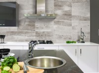 Create Exquisite Effects with Kitchen Wall Tiles ...