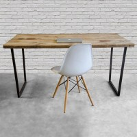 Selection of Modern Desk Is Correct  goodworksfurniture