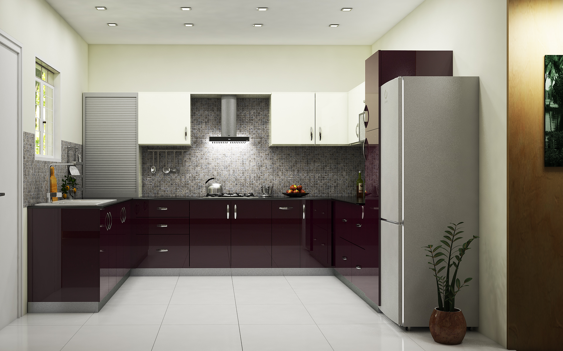kitchen design india pictures glass door cabinet for beautiful and designer select modular