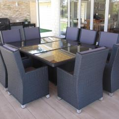 Outdoor High Table And Chairs Perth Repair Patio Straps Furniture Hire Wa Rent