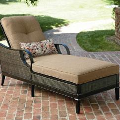Comfy Outdoor Chair Rh Modern Leather Dining How To Choose A And Stylish Patio Chaise Lounge
