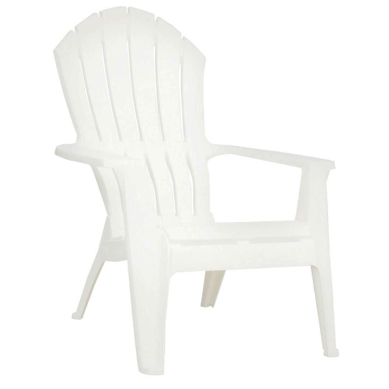 white plastic patio chairs stackable reclining get the best adirondack – goodworksfurniture