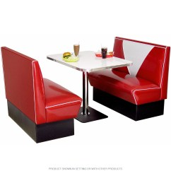 Retro Cafe Table And Chairs Diy Exercise Ball Chair Base Trendy Furnitures Of Old Decades  Goodworksfurniture