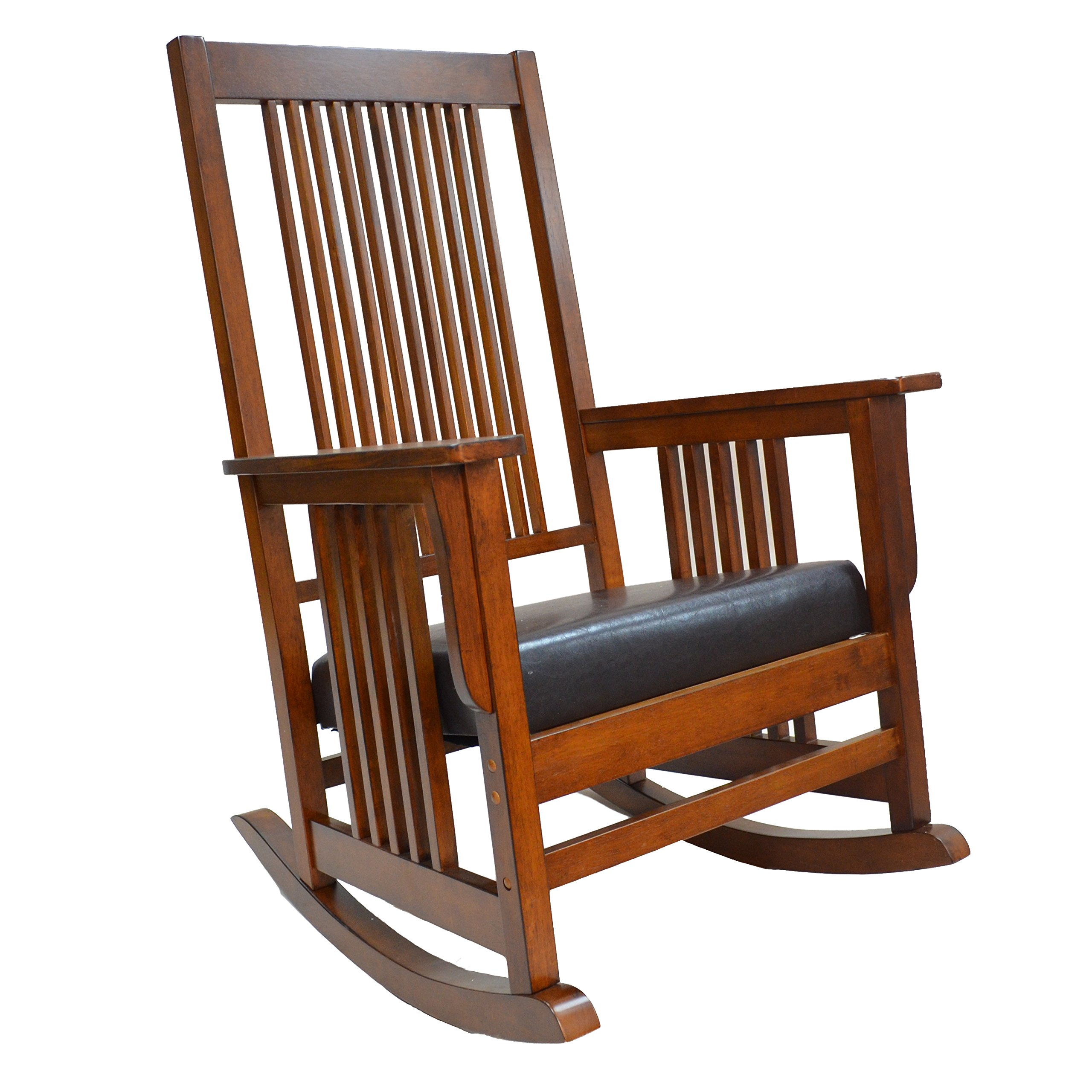 target white rocking chair hardwood floor mat canada mothers lap at ault age  goodworksfurniture