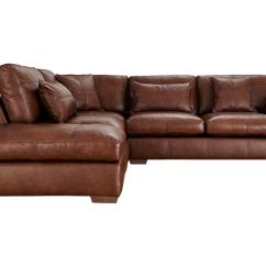 Fable Corner Sofa Furniture Village Sectional With Cuddler Chaise Leather To Start A Life Altered