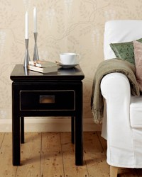 Functionality of Side Tables for Living Room ...