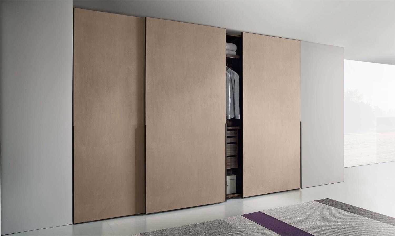 wardrobes sliding doors
