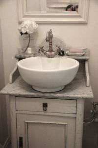 small bathroom sinks - goodworksfurniture