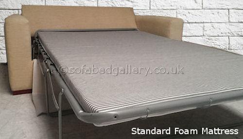 Sofa Bed Mattress Pbcrqzv