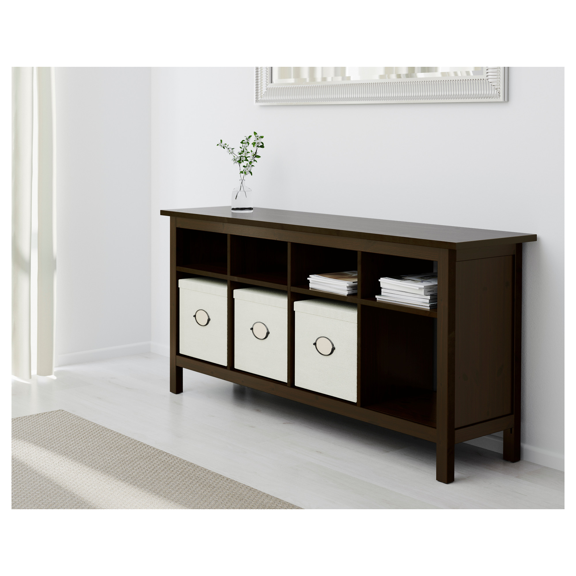 ikea gray brown sofa table coaster chenille sleeper with storage points to consider while purchasing tables