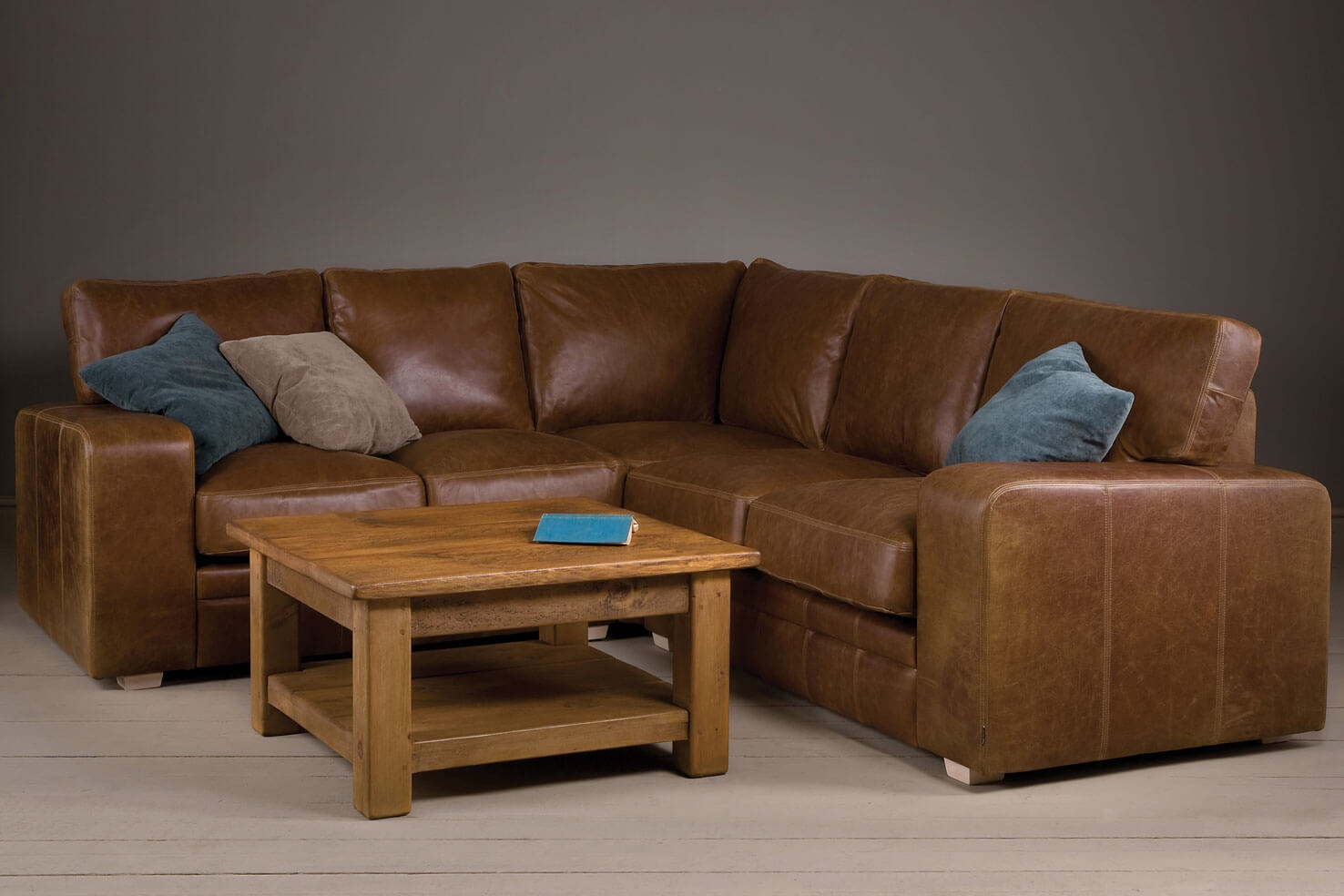 furniture village leather corner sofa bed seat covers online india to start a life with altered