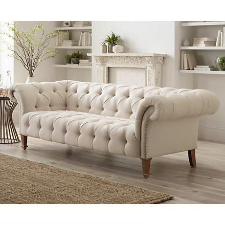 french sofa ideas sofas good for dogs and loveseat modern design