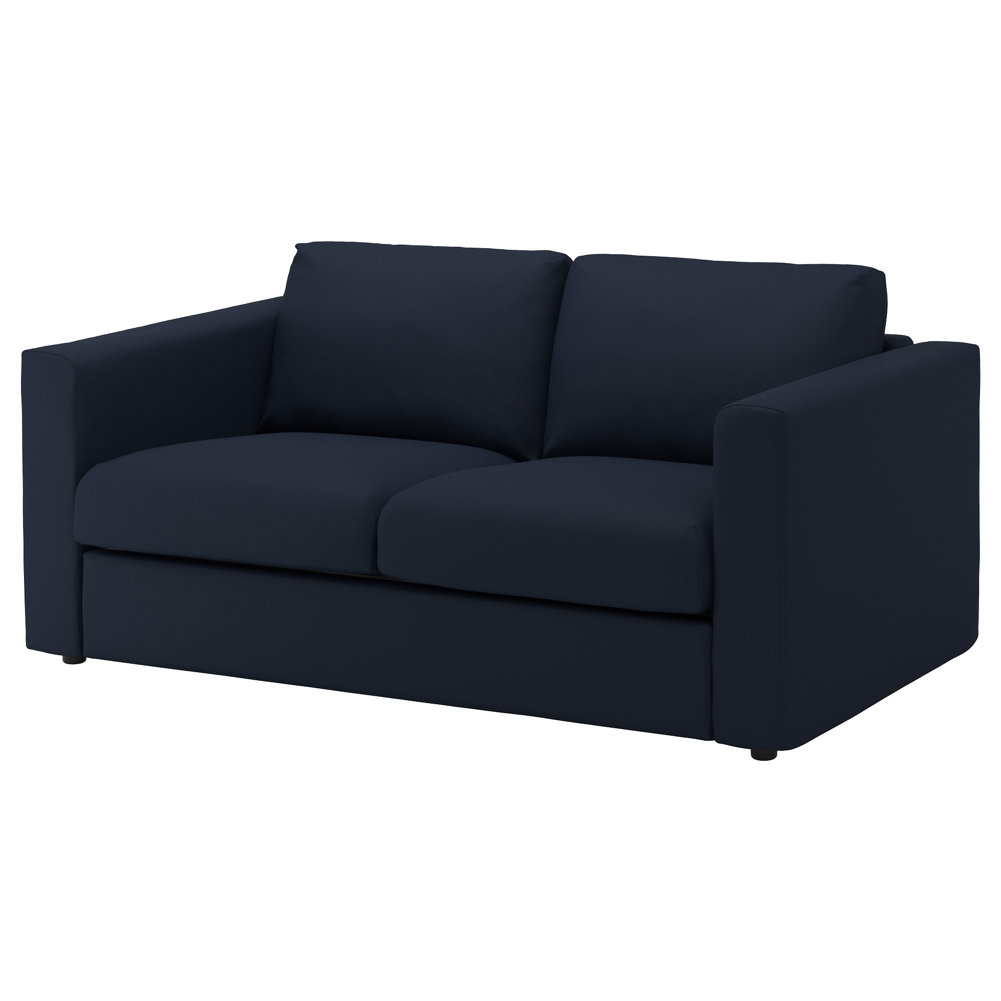 ikea rp sofa bed covers 2 seater signature design by ashley montgomery mocha and loveseat two slipcover for klippan