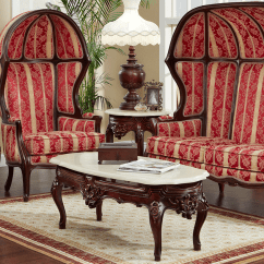 Victorian Occasional Chair What Is Air Exercise Style Furniture For Your Vintage Inspirations