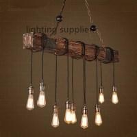 Retro Lighting Fixtures | Lighting Ideas