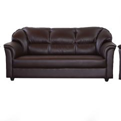 Manhattan Five Seater Sofa Set 3 1 Brown Leather Sofas With Wood Trim Uk Tips To Consider While Buying – Goodworksfurniture