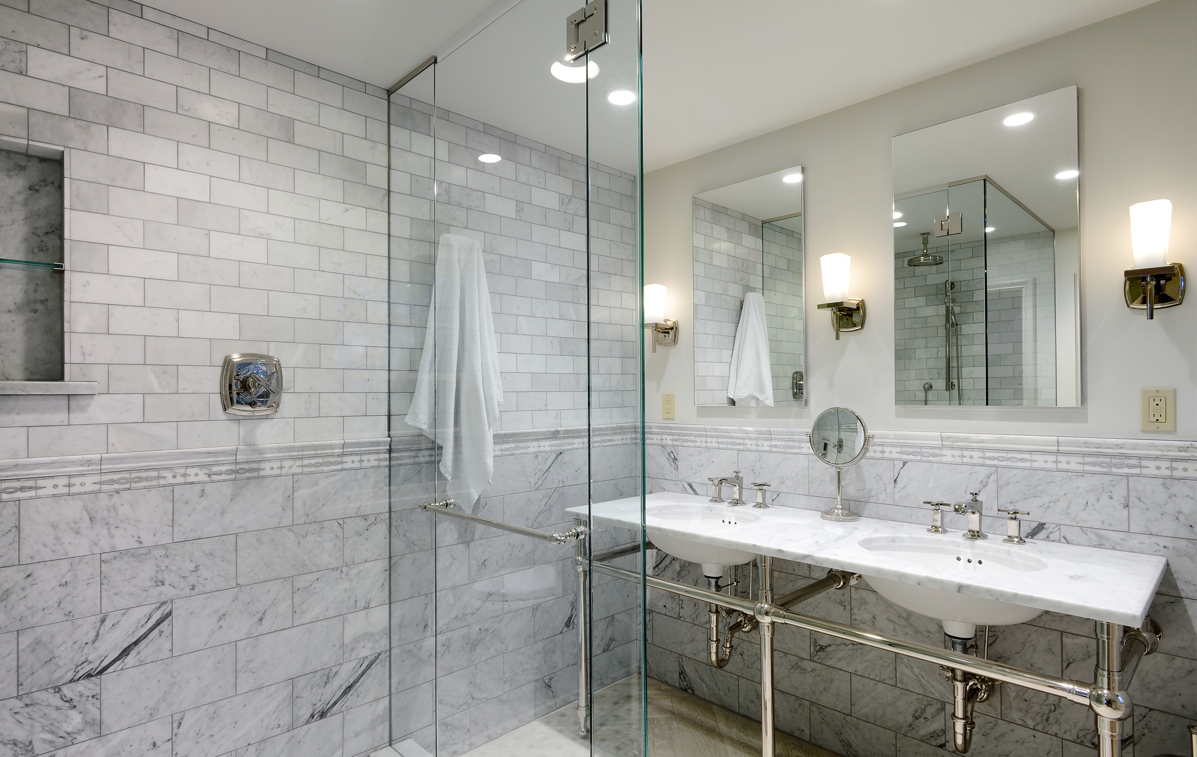 remodel works bath & kitchen replacement cabinet doors glass front prepare before you go for bathroom remodels