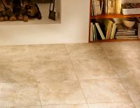 Benefits of ceramic tile flooring  goodworksfurniture