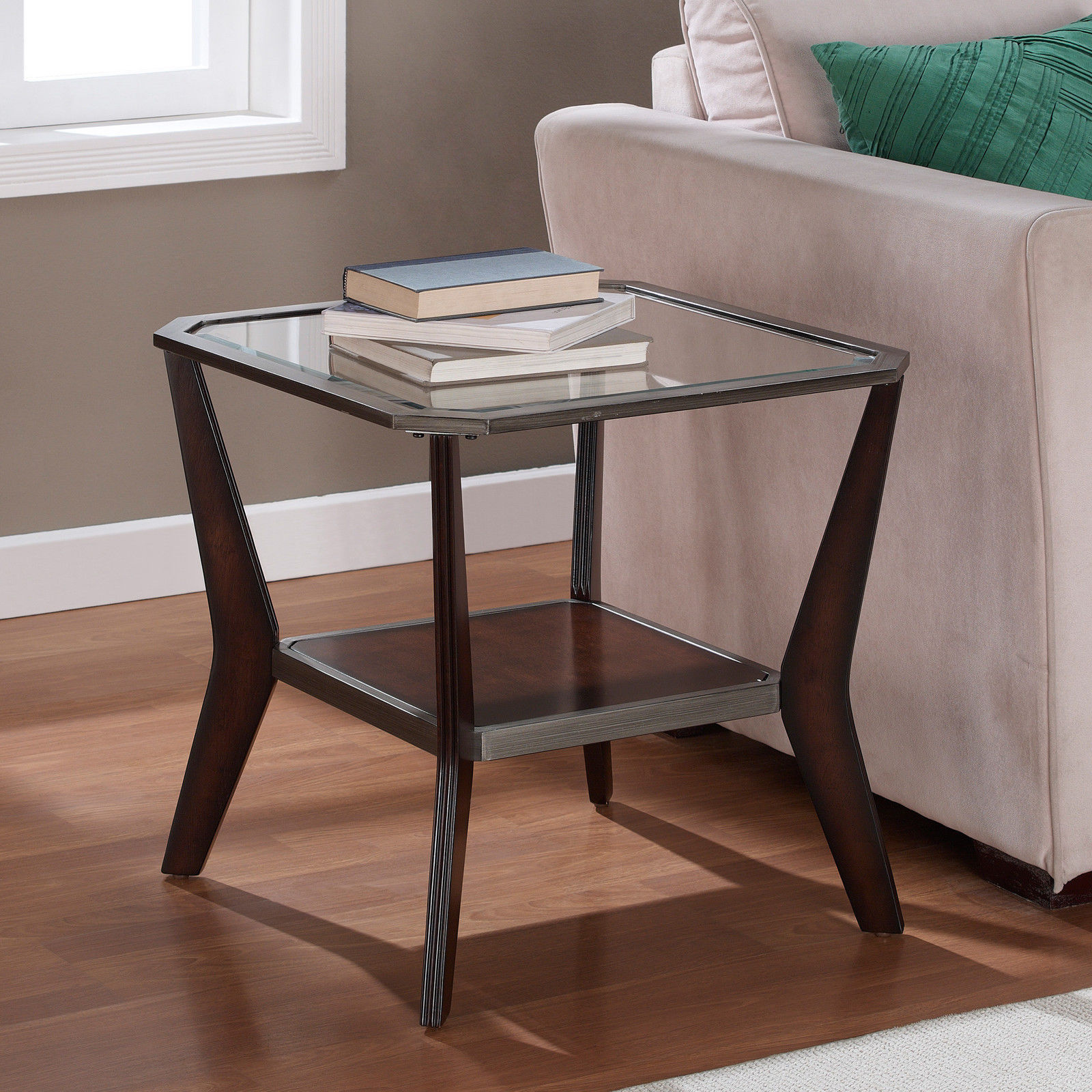 tables for the living room pictures of grey rooms contemporary accent 11 3 nitimifotografie nl cute side goodworksfurniture rh com chairs