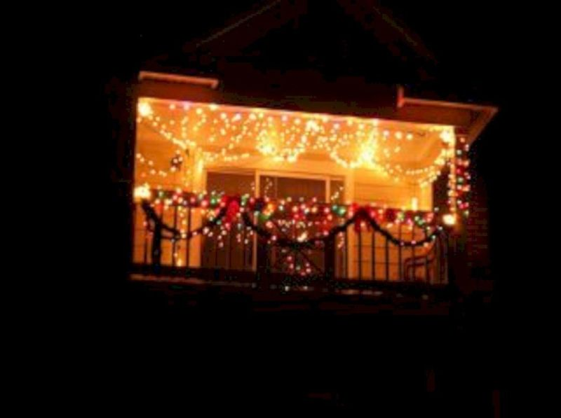 apartment balcony christmas decorating ideas goodworksfurniture