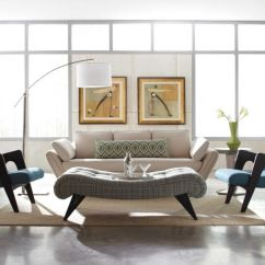 Designer Chairs For Living Room Wall Designs Beautiful Contemporary Accent Furniture Modern Ideas Chair