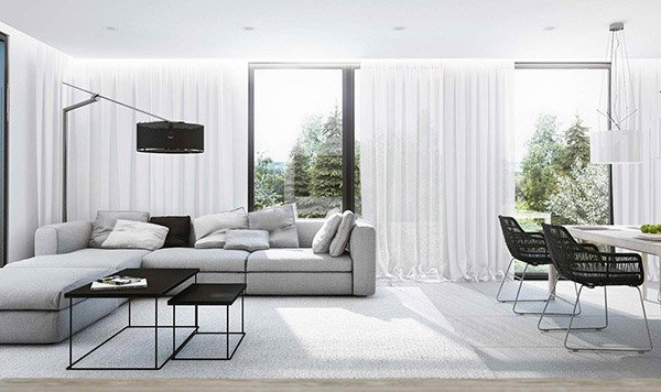 white modern living room carpets for rooms ideas contemporary design cool homes sofa cyudbmg