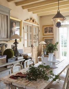French country cottage decorating ideas unique best iltxzwv also  quick guide for you rh goodworksfurniture