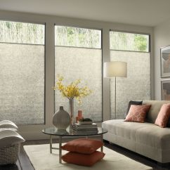 Window Treatment Ideas Modern Living Room Small Open Floor Plan Treatments For Introduction And Contemporary With Mid Century Sofa Vqadbtj