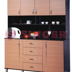 Portable Kitchen Cabinet Backspash Cabinets Image And Shower Mandra Tavern Com Cute For Small Apartments Goodworksfurniture
