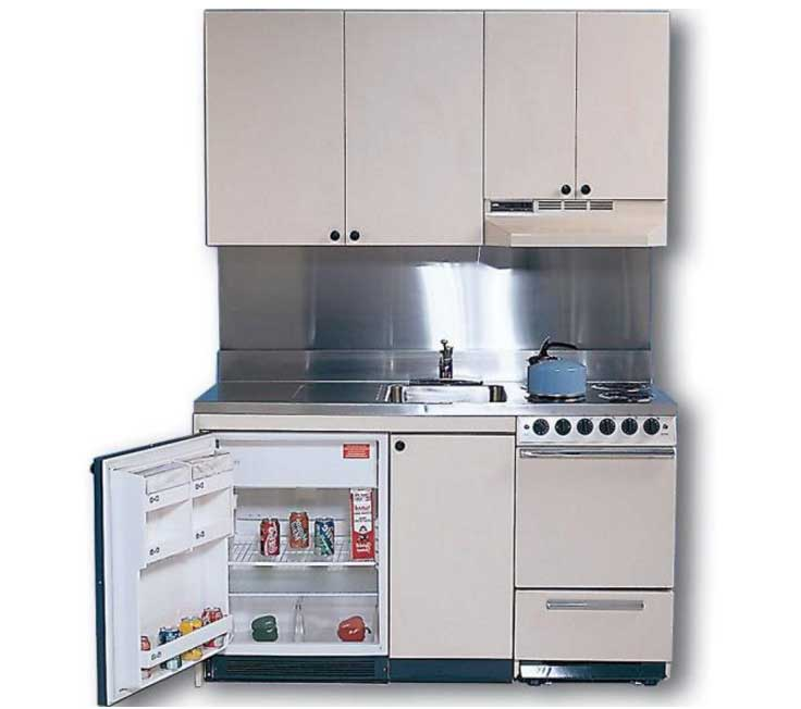 portable kitchen cabinet mission cabinets cute for small apartments goodworksfurniture iknuawl