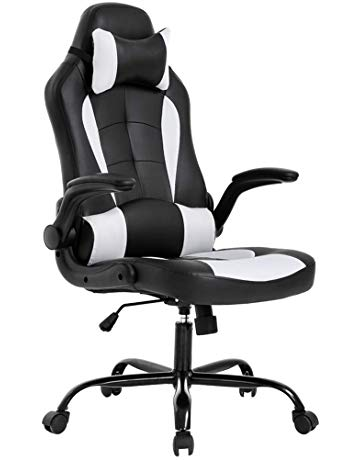 Game Chairs That Enhance Your gaming Experience