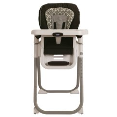Graco High Chair Coupon Designer Charles New Tablefit Highchair Rittenhouse Discounted Retail Unique Design With 8 Height Positions Slides Right Up To The Table