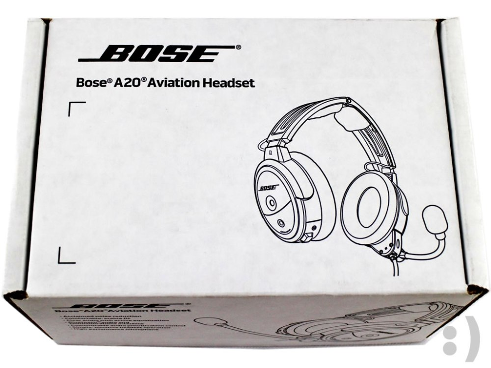 medium resolution of bose a20 aviation headset with standard 5 pin xlr plug cable black 324843 2070 discounted retail products coupons