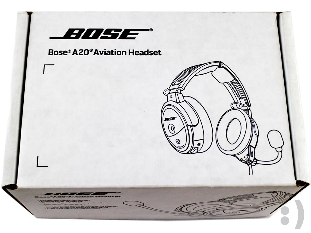 hight resolution of bose a20 aviation headset with standard 5 pin xlr plug cable black 324843 2070 discounted retail products coupons