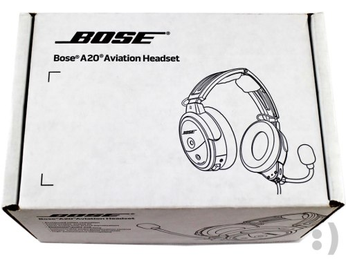 small resolution of bose a20 aviation headset with standard 5 pin xlr plug cable black 324843 2070 discounted retail products coupons