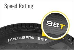 top speed grand new veloz all kijang innova g diesel tire rating goodyear tires