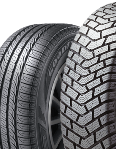 Find tire size also chart goodyear tires rh