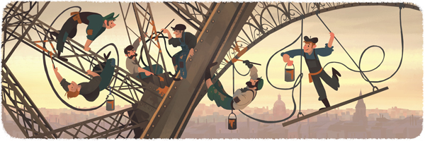 https://i0.wp.com/www.google.co.id/logos/doodles/2015/126th-anniversary-of-the-public-opening-of-the-eiffel-tower-4812727050567680-hp.jpg?ssl=1