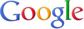 https://i0.wp.com/www.google.co.in/intl/en_com/images/srpr/logo1w.png?w=800
