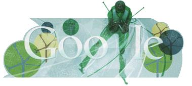 Winter Olympics - Nordic Combined