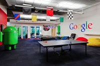 Lenoir, North Carolina  Data Centers  Google