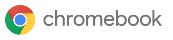 chromebook logo - Microsoft is planning to enter in the war of Chromebooks, Working on own Chromebooks.