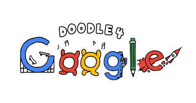 Doodle 4 Google - Contest Gallery