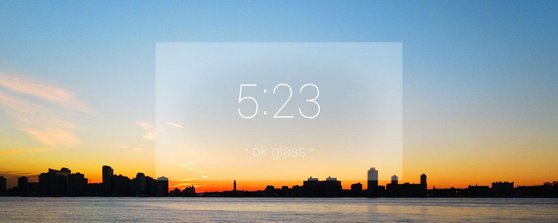 https://i0.wp.com/www.google.com/glass/start/assets/img/panels/bgs1440x575/sunset.jpg
