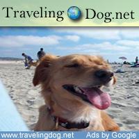 أشكال واحجام إعلانات جوجل ادسنس النصيه والصوريه والوصلات واماكن وضعها 200x200.jpg