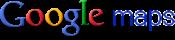 https://i0.wp.com/www.google.com/intl/en_ALL/images/logos/maps_logo.png